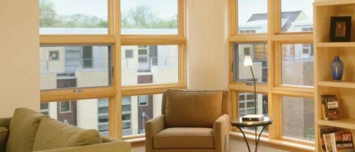 installazione doppi vetri Milano