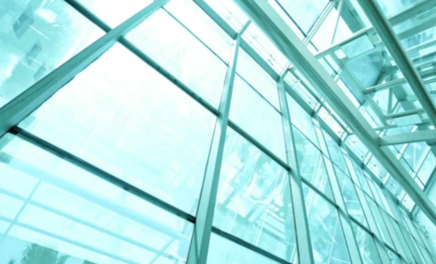 Taglio vetro su misura milano vetraio milano for Vetri velux prezzi